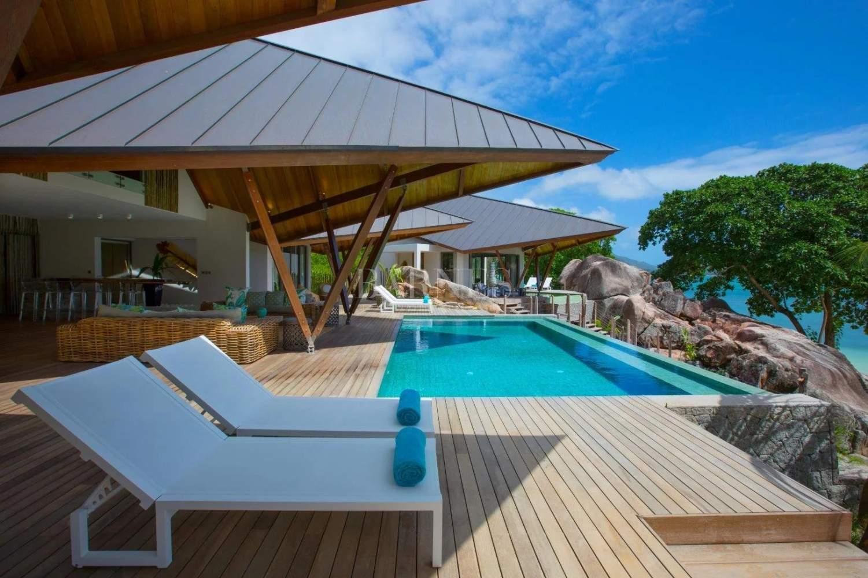 Grand Anse  - Villa  - picture 9