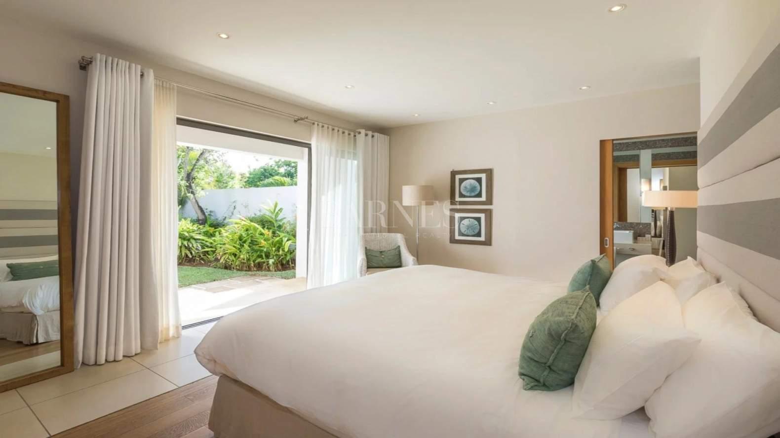 Beau Champ  - Villa 4 Bedrooms - picture 9