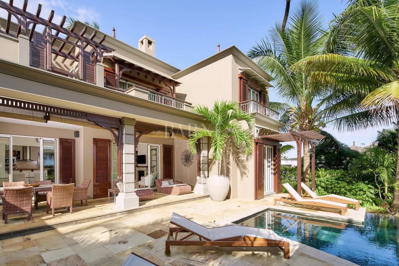 Bel Ombre  - Villa 3 Bedrooms - picture 9