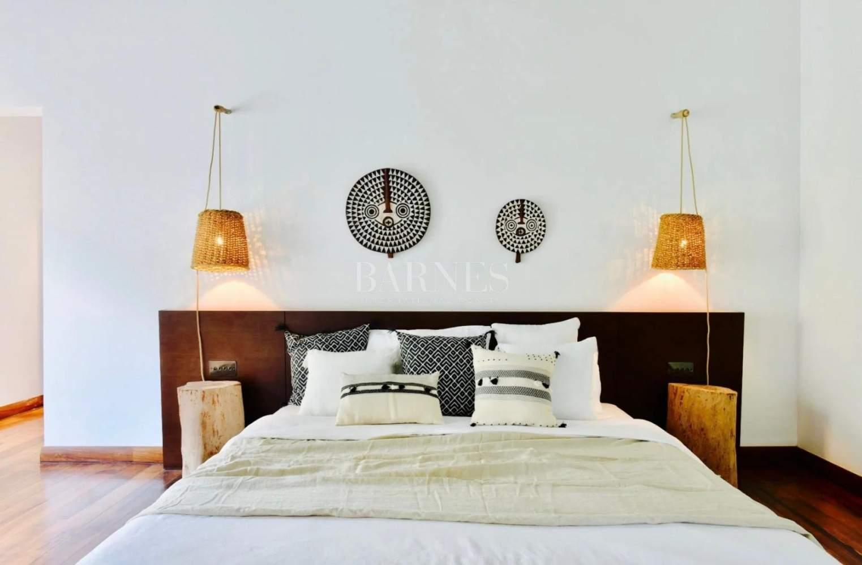 Bel Ombre  - Villa 5 Bedrooms - picture 13