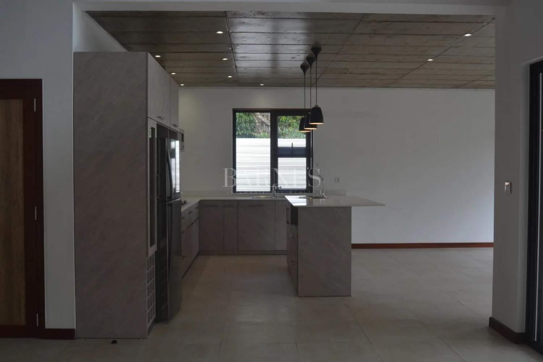 Floréal  - House 3 Bedrooms - picture 13