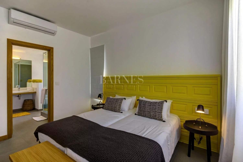 Grand Gaube  - Villa 4 Bedrooms - picture 13