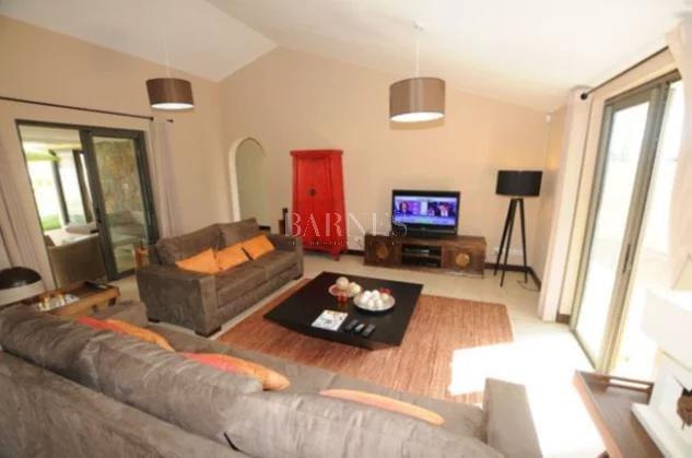 Cascavelle  - Villa 3 Bedrooms - picture 3