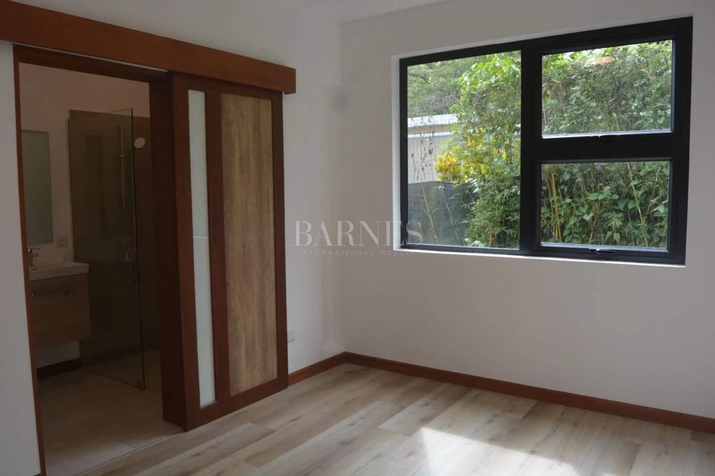Floréal  - House 3 Bedrooms - picture 8