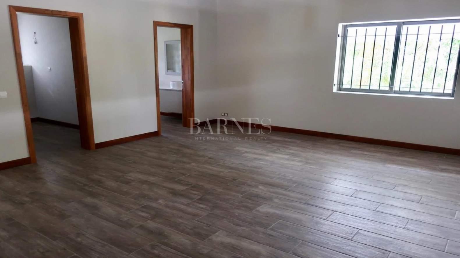 Vacoas-Phoenix  - House 3 Bedrooms - picture 3