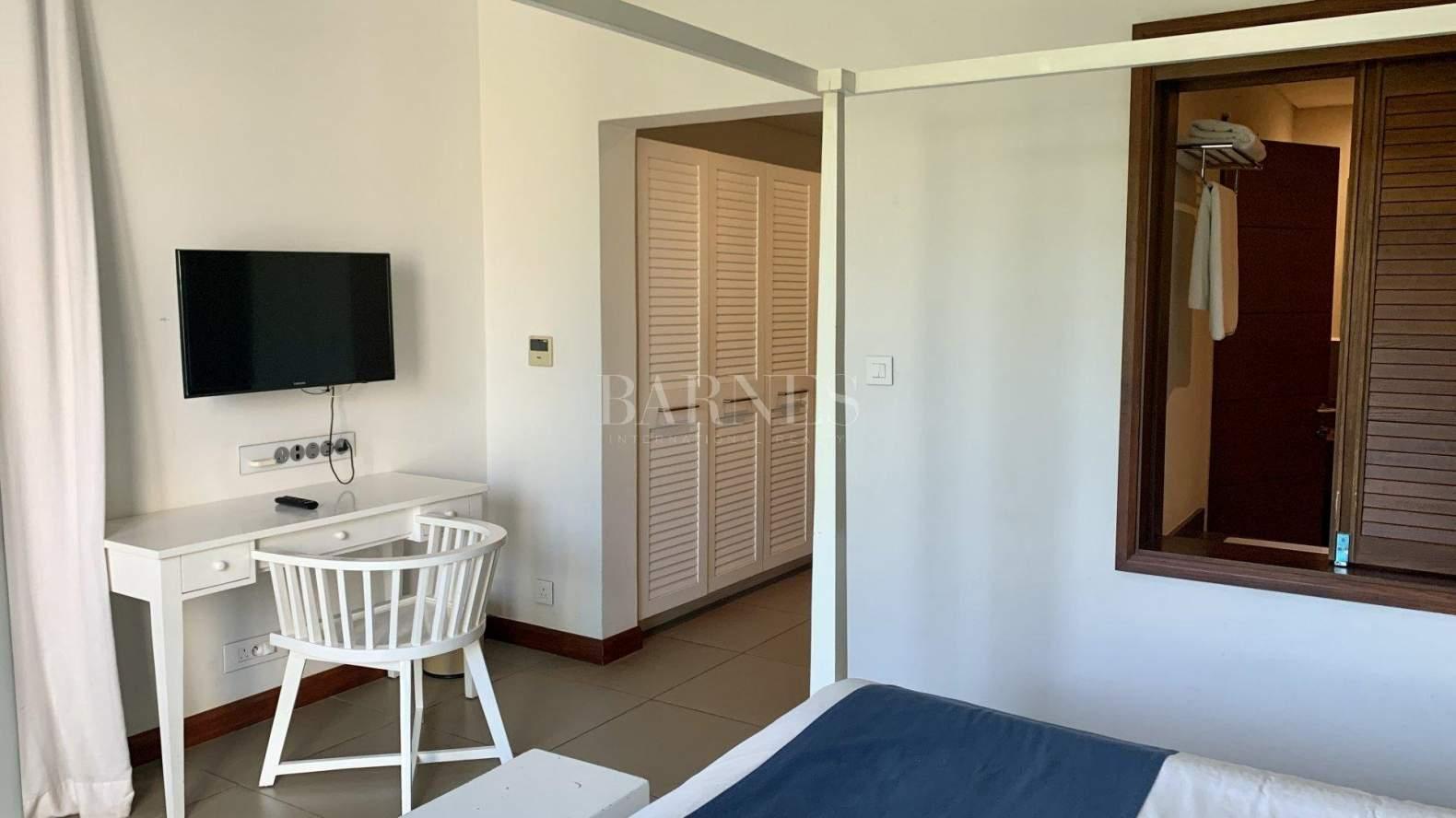 Haute Rive  - Appartement 6 Pièces 3 Chambres - picture 3