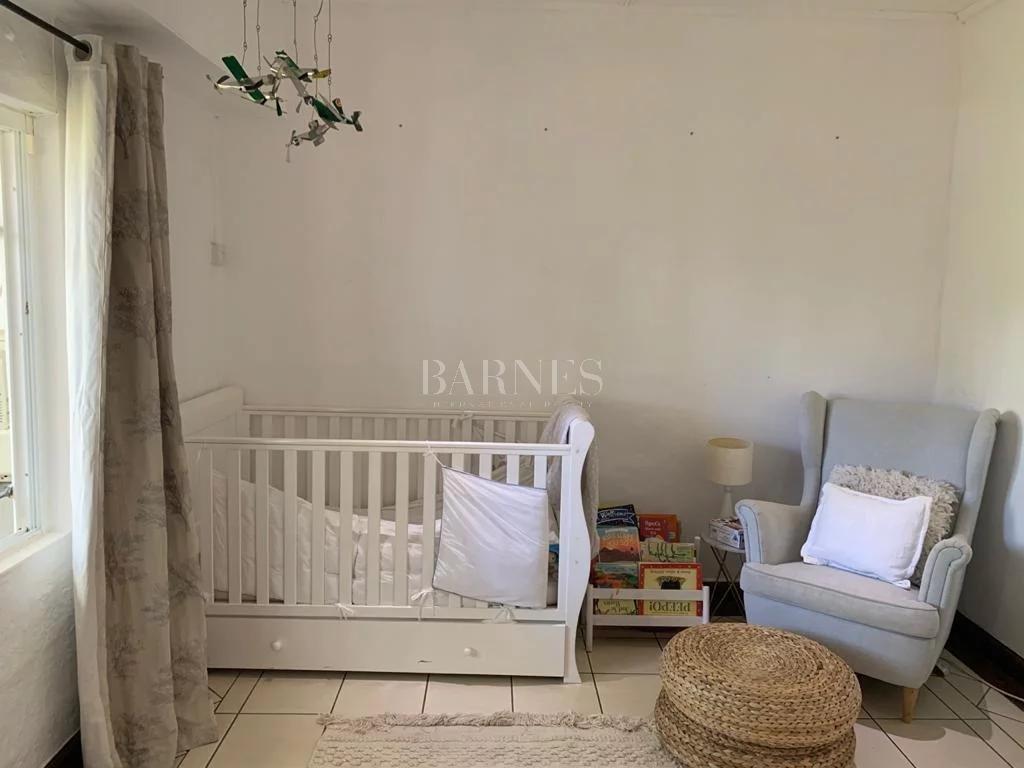 Bain B?uf  - Maison 10 Pièces 5 Chambres - picture 18