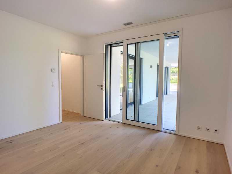 Vandoeuvres  - Appartement 5 Pièces 3 Chambres