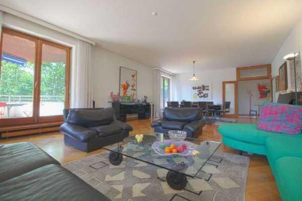 Appartement Le Grand-Saconnex  -  ref BA-118011 (picture 3)