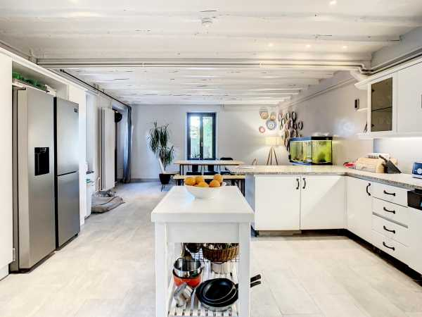 Maison Le Grand-Saconnex  -  ref BA-119470 (picture 3)