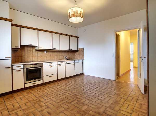 Appartement Le Lignon  -  ref BA-118570 (picture 3)