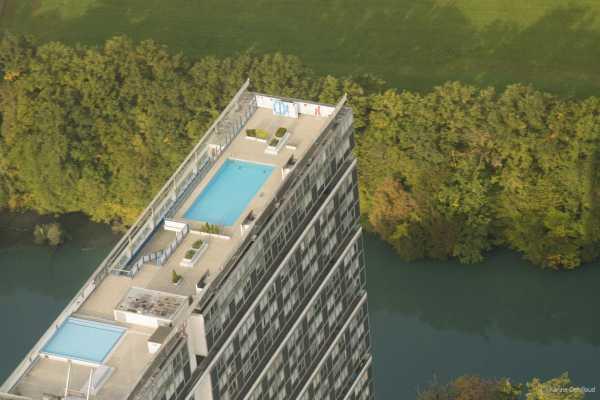Appartement Le Lignon  -  ref BA-118570 (picture 2)