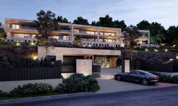 Appartement Cologny  -  ref E-BA-118639 (picture 1)