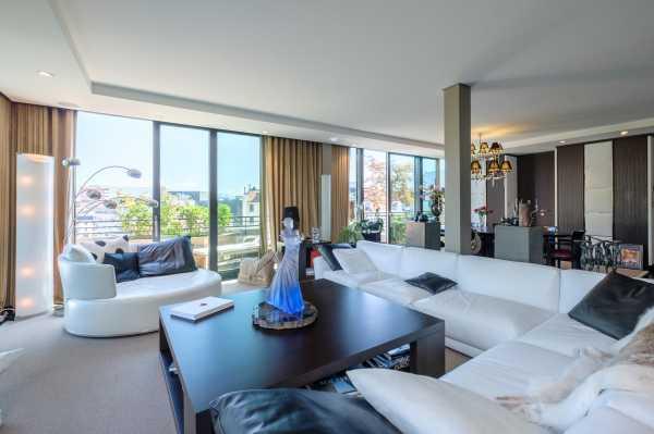 Apartment Genève  -  ref BA-119457 (picture 2)