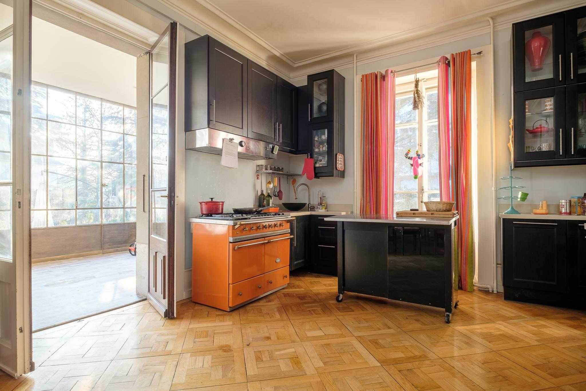 Maison Genève  -  ref BA-115404 (picture 3)