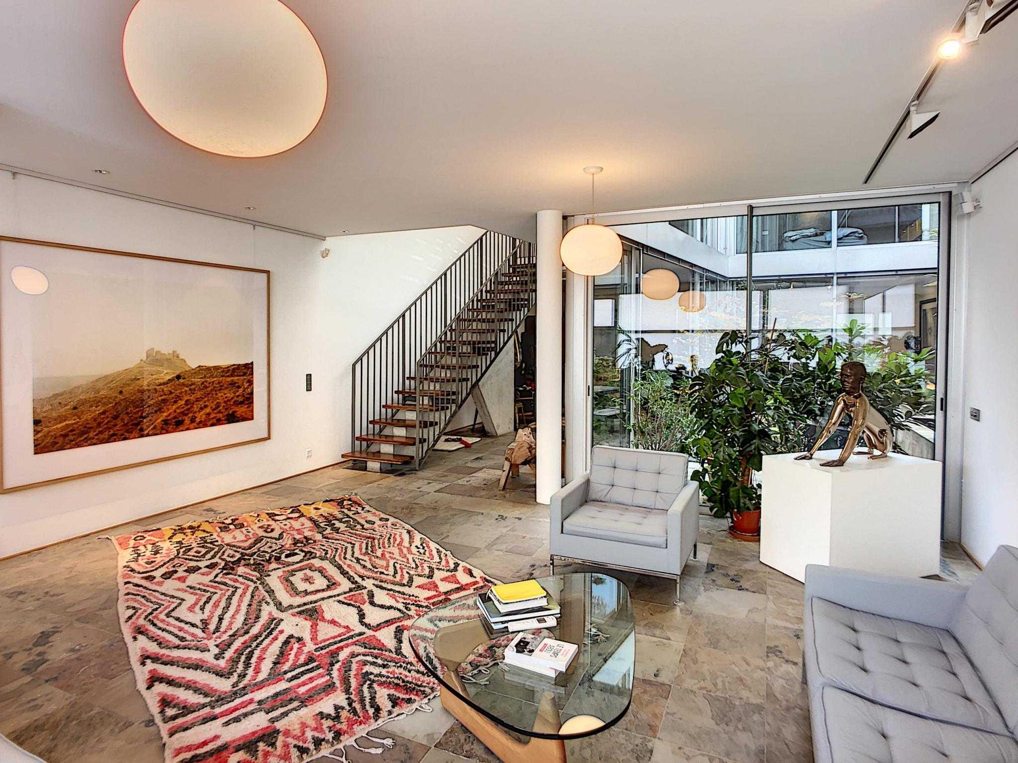 Apartment Genève  -  ref BA-118205 (picture 3)