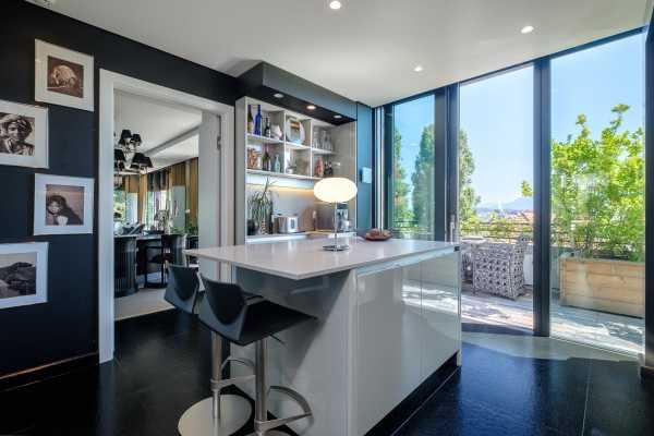 Apartment Genève  -  ref BA-119457 (picture 3)