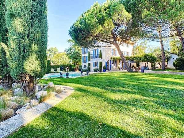Maison Le Grand-Saconnex  -  ref BA-119470 (picture 2)