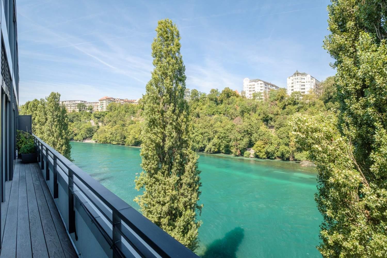 Genève  - Appartement 7 Pièces 3 Chambres - picture 1