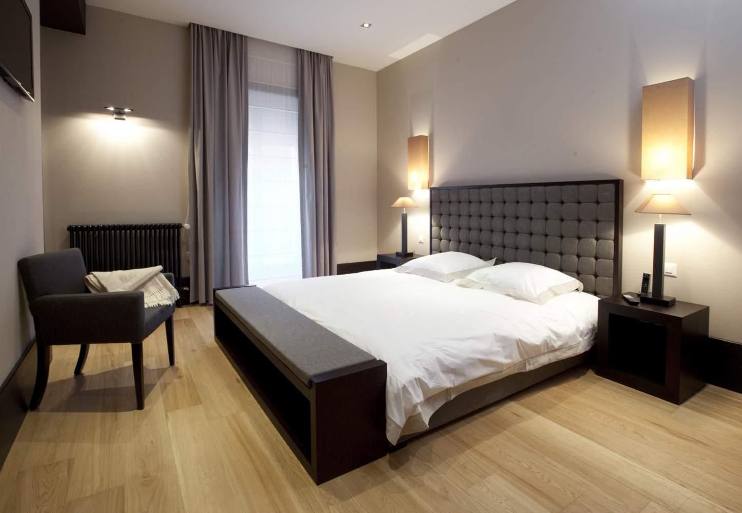 Genève  - Appartement 7 Pièces 3 Chambres - picture 6