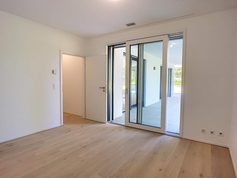 Vandoeuvres  - Appartement 5 Pièces 3 Chambres - picture 6