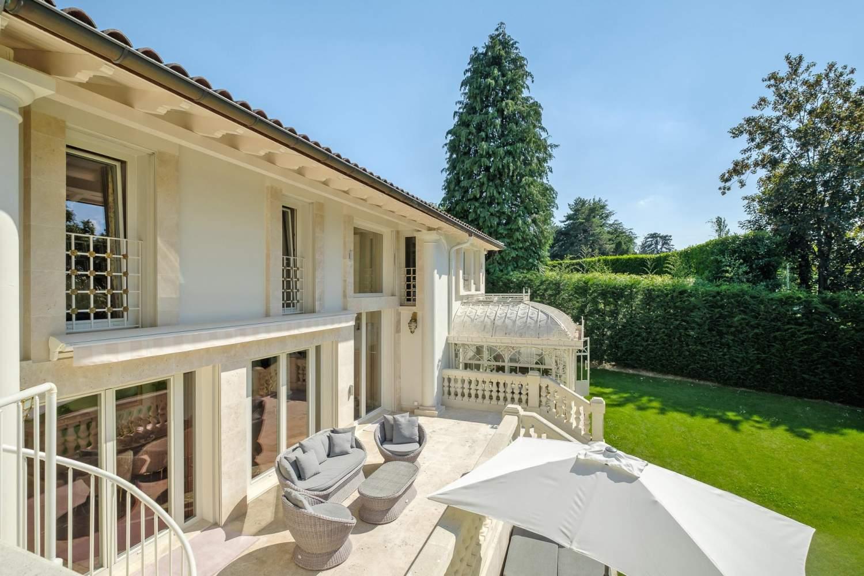 Cologny  - Maison  - picture 2