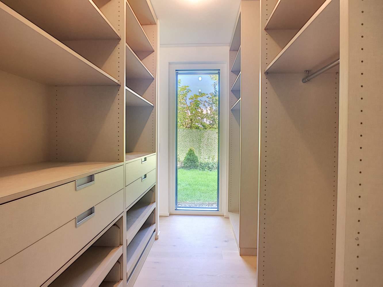 Vandoeuvres  - Appartement 5 Pièces 3 Chambres - picture 7