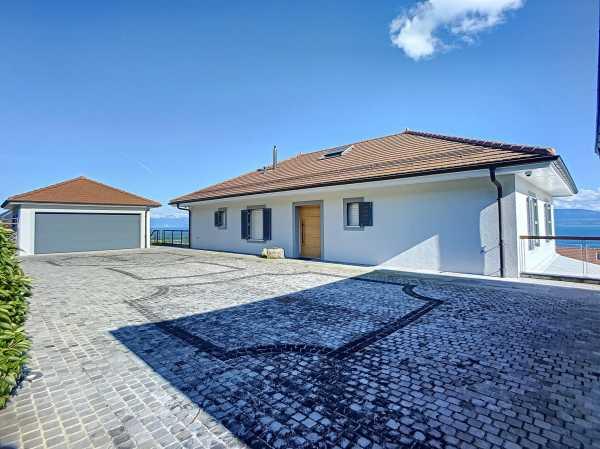 Maison Mont-sur-Rolle  -  ref BA-119294 (picture 2)