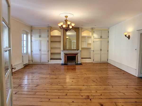 Appartement Aubonne  -  ref BA-118243 (picture 2)