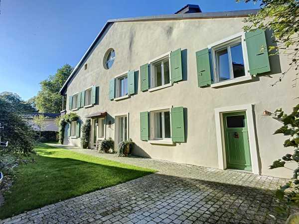 Maison Lavigny  -  ref BA-117250 (picture 1)