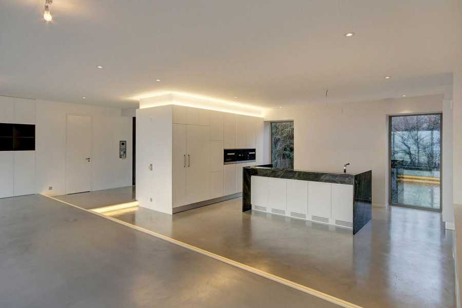 Montreux  - House 4 Bedrooms