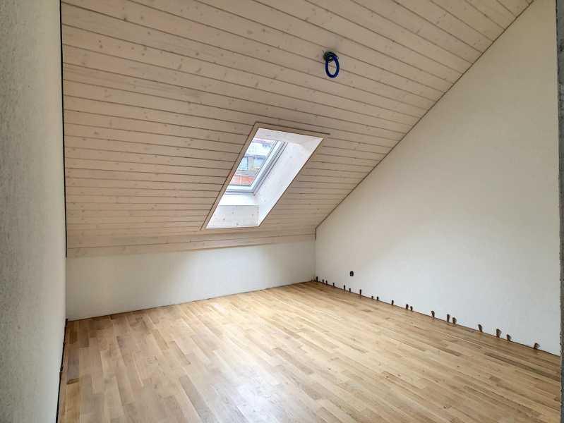 Jongny  - Appartement 4.5 Pièces 3 Chambres