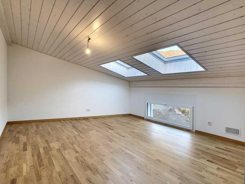 Ollon  - Appartement 2.5 Pièces, 1 Chambre