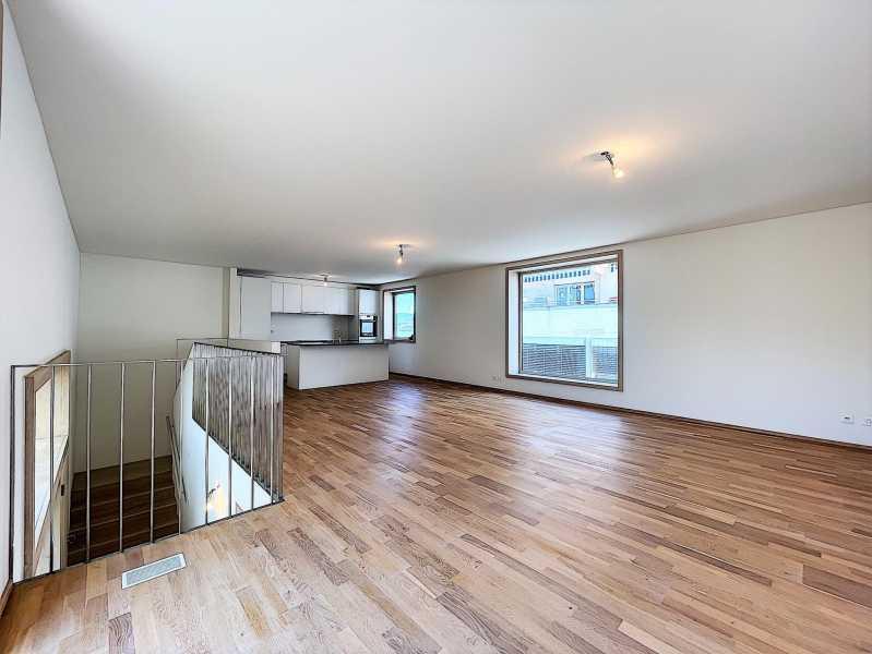 Villeneuve  - Appartement 4.5 Pièces 3 Chambres