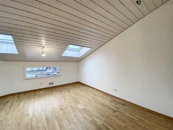Appartement Ollon  -  ref Lot432-TerrassesChablais (picture 3)