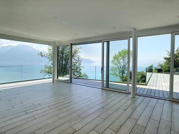 House Montreux  -  ref BA-117575 (picture 2)
