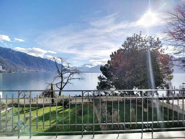 Apartment Montreux  -  ref BA-117070 (picture 3)