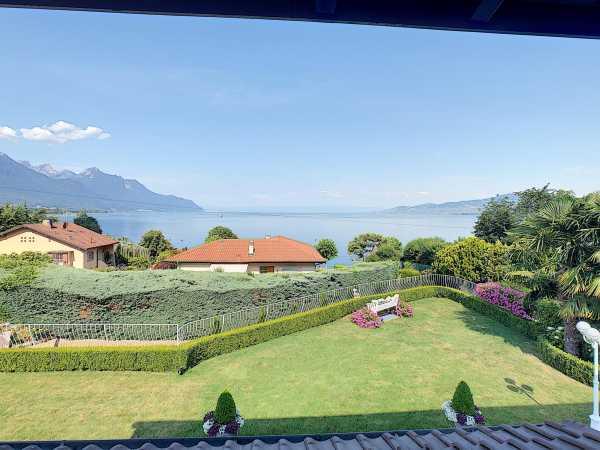 House Montreux  -  ref BA-115929-D (picture 3)