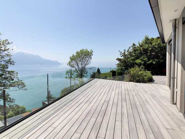 House Montreux  -  ref BA-117575 (picture 3)