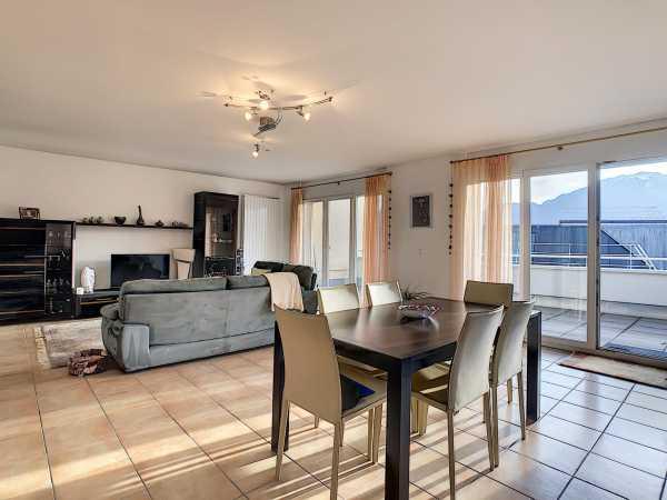 Appartement Montreux  -  ref BA-118276-G (picture 3)