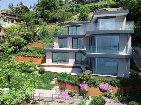 House Montreux  -  ref BA-117575 (picture 1)