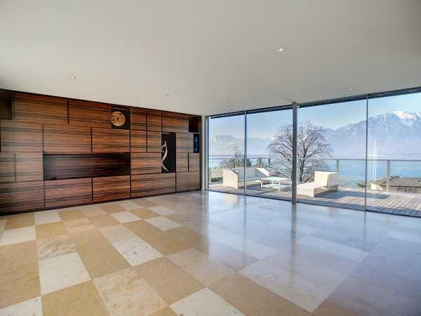 Appartement Montreux  -  ref BA-118842 (picture 2)