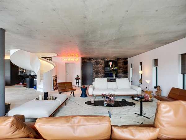 Appartement Vevey  -  ref BA-118720 (picture 3)