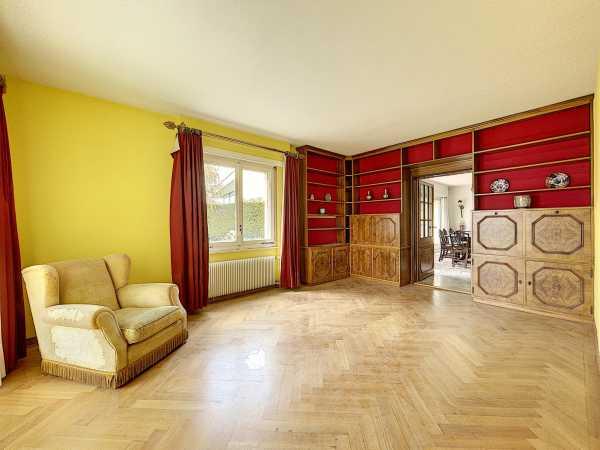 Maison La Tour-de-Peilz  -  ref BA-118980 (picture 3)
