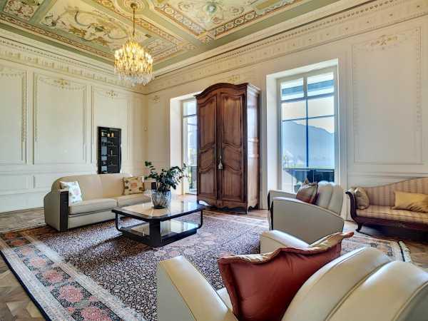 Appartement Montreux  -  ref BA-118997 (picture 2)