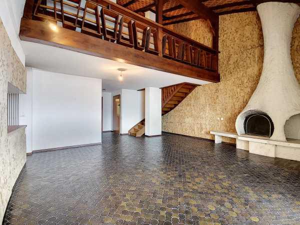 Appartement Montreux  -  ref BA-118616 (picture 2)