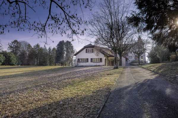 House Montreux  -  ref BA-115462-A (picture 3)