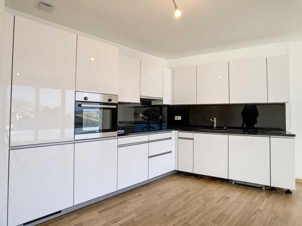 Appartement Ollon  -  ref Lot213-TerrassesChablais (picture 1)