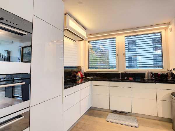 Appartement Montreux  -  ref BA-116591-E (picture 3)