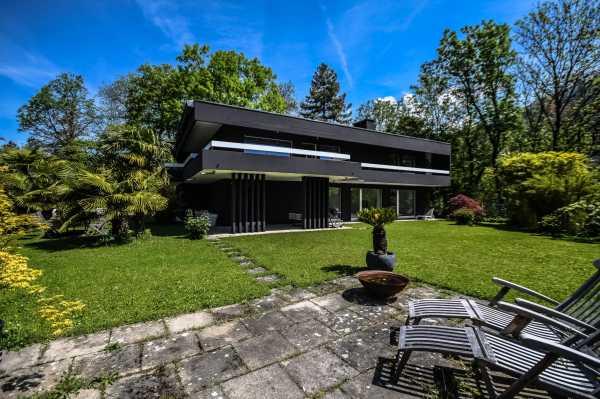 Maison Montreux  -  ref BA-116367 (picture 1)